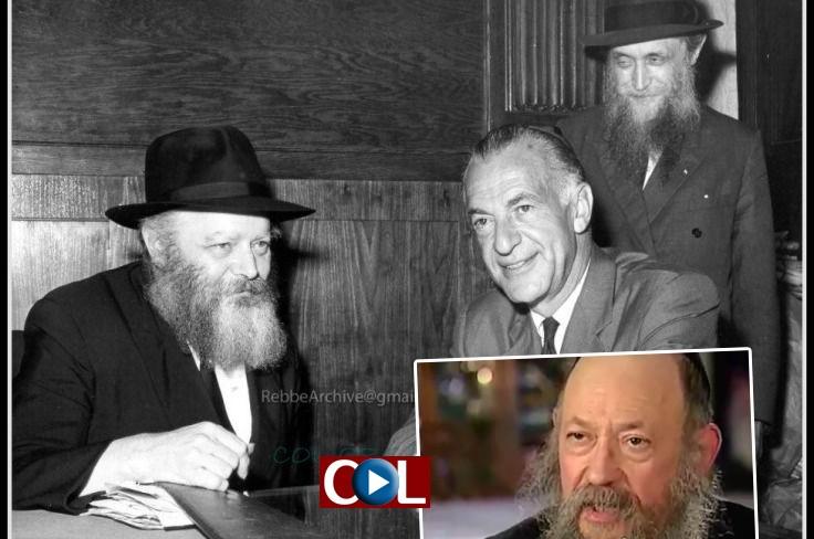 ההישג הגדול ביותר של הסופר היהודי הרמן ווק ● וידאו