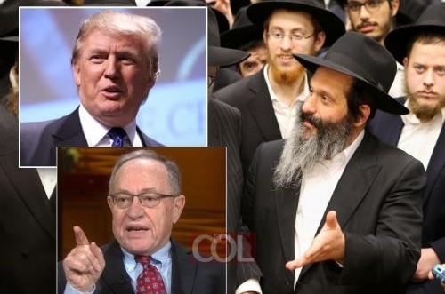 הכנסת ספר תורה לזכות הפרופ' היהודי שדחף לשחרור רובשקין