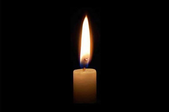 טרגדיה בקראון הייטס: התאומות הסיאמיות נפטרו