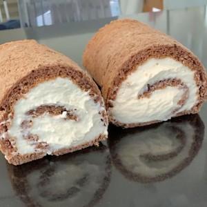עוגות חלביות