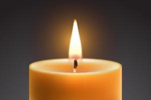 סמוך לכניסת השבת: בבני ברק נפטרה אם האחים הלברשטאם
