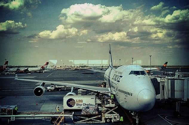 'אל-על' סיימה את טיסותיה לארצות הברית במטוסי הג'מבו