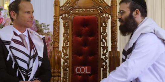 ערוץ יהדותון מציג: כל מה שצריך לדעת על ברית מילה