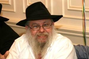 משפחתו של הת' פנחס גרינברג מעדכנת את הציבור על מצבו