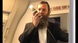 המטוסים ינחתו במוסקבה לפני שבת. איזו הפתעה ציפתה ישראלים? צפו