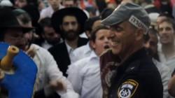 כנסו לאווירה: קליפ מסכם של שלמה-חיים ריבקין, מ'הקפות שניות' המרכזי בכפר חב