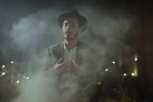 הזמר שניאור אוחיון יצר 'קאבר' ל'בין קודש לחול' • צפו בקליפ