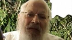 בזווית חסידית: 'תאכל, ועוף לי מהעיניים... ' • הרב דוד מאיר דרוקמן