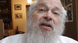 כן, חייבים להודות: קיימת אצלנו 'הדרת נשים' • הרב דוד מאיר דרוקמן I צפו