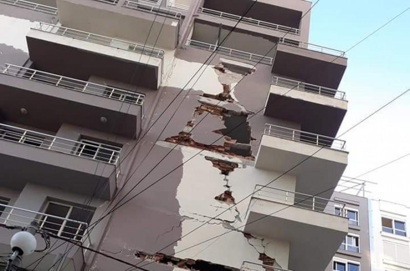 רעידת אדמה באזור הצפון: פיקוד העורף מפרסם הנחיות