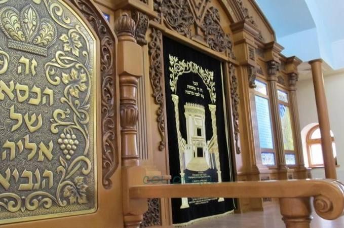 בעקבות ההגבלות החדשות: הנחיות מעודכנות לבתי הכנסת