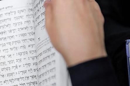 מנפגעי וירוס ה'קורונה': רשימת שמות לתפילה ולאמירת תהלים
