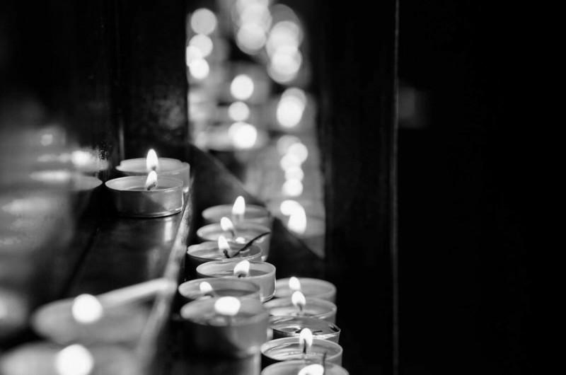 שרדה את השואה, ונפטרה בגיל 98: מרת הניה לסקי ע