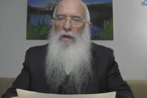 הרב יחזקאל סופר: הפרוטקציה של 'עולה ויורד' - על מה ולמה?
