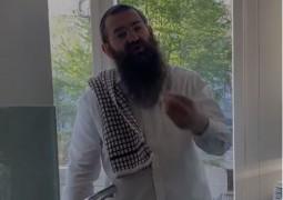 הרב זלמן וישצקי עם מסר מעודד לקראת חג הפסח