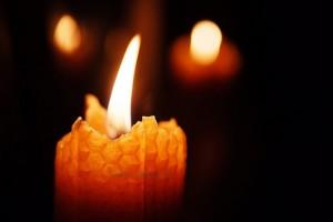 טרגדיה קשה: ר' מנחם מענדל פוגאטש (29) נפטר בפתאומיות