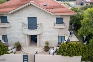 פרויקט COL: מנייני החצרות בכפר חב