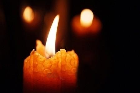טורונטו קנדה: נפטרה מרת רחל חאלימסקי ע
