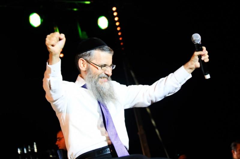 אברהם פריד בדרך לאלבום חסידי חדש, והוא מגיש הסינגל הראשון