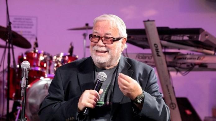 השחקן יהודה ברקן נפטר בגיל 75 לאחר שנדבק בנגיף הקורונה