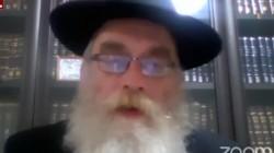 השליח הרב שייע כהן: הרבי היום מחייך, צריך ללמוד מהרב לאזאר