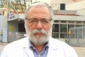 מה חושב פרופ' אליהו סורקין על החיסונים נגד קורונה שפורסמו?