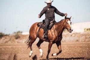 בתחרות סוסים הנחשבת בארץ: חב