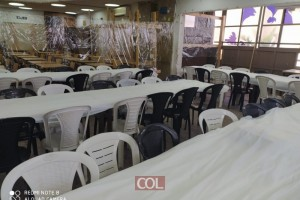 התפרצות: עשרות בחורים בישיבה המרכזית התגלו חיוביים
