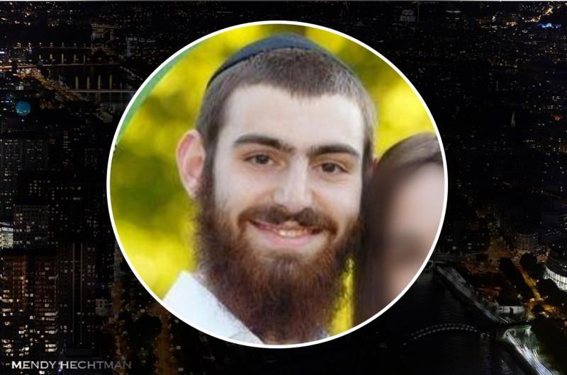 נגיף קורונה 'הבריח' יהודים לעיר טיירסי. כעת יפתח בה בית חב