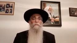 הודים סוגדים לעגל? דבר תורה לפרשת כי-תשא מאת הרב יוסף הרטמן