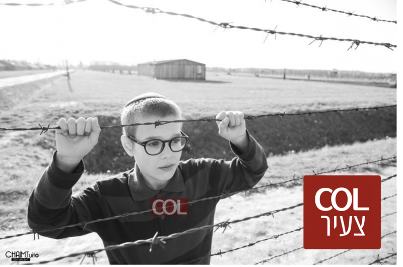 מדוע יהודים יראי שמיים אינם מציינים את 'יום השואה' היום?