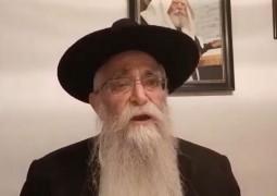 פנינים על מגילת רות וחג השבועות מאת הרב יוסף הרטמן