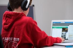 מבצע ענק! ככה תשמרו על הילדים מסכנות הגלישה באינטרנט