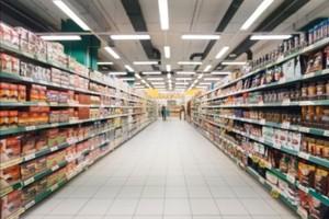 רשת החנויות 'נתיב החסד' תפצה הלקוחות בחצי מיליון,  וזו הסיבה