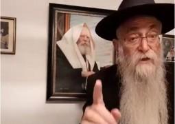 בזכות מה נולד הבעל שם טוב? סיפור לפרשת 'וירא' בהגשת הרב יוסף הרטמן. צפו