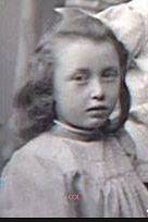 הרבנית כילדה