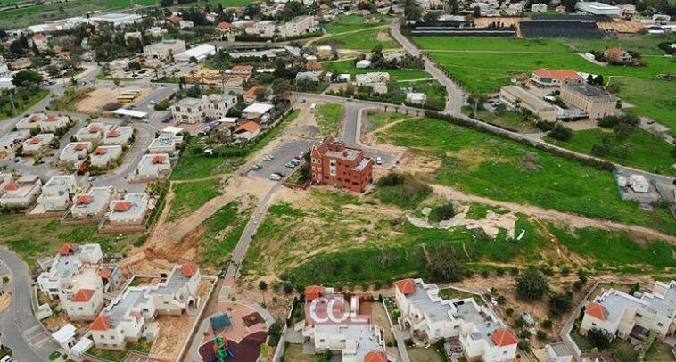 כפר חב